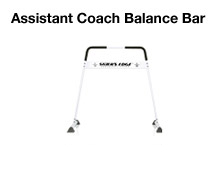 acc-assistant-coach-balance-bar
