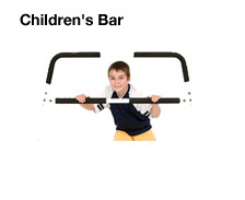 acc-childrens-bar