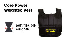 acc-core-power-weighted-vest