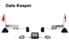 acc-gate-keeper