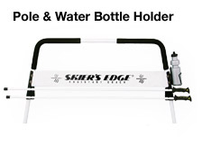 acc-pole-water-bottle-holder