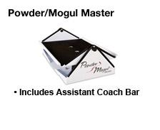 acc-powder-mogul-master