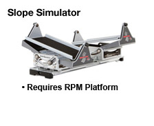 acc-slope-simulator
