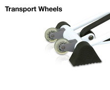 acc-transport-wheels