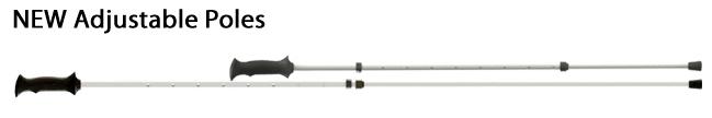 adjustablepoles-EN