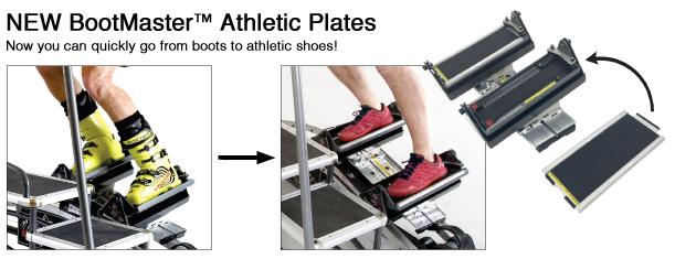athleticplates-EN