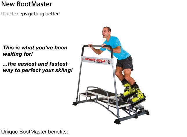 bootmaster-full-EN