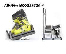 bootmaster
