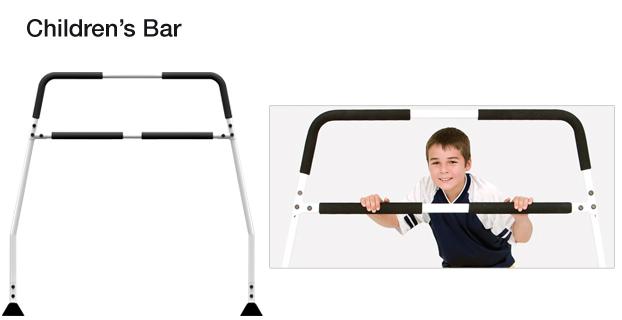 kidsbar-EN