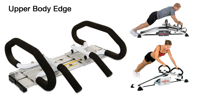 upper_body_edge-EN